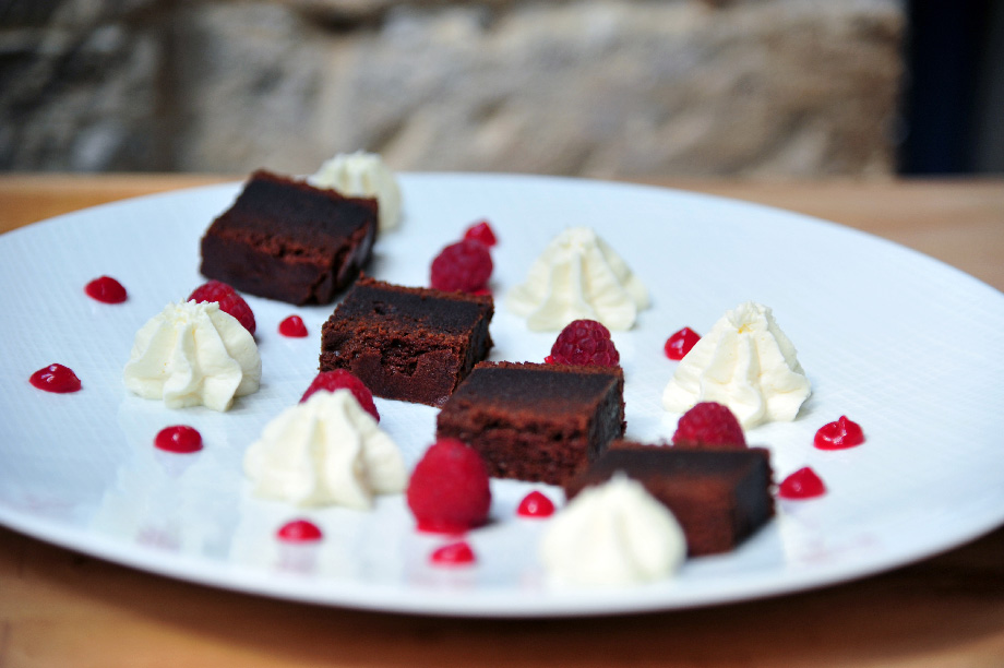 nico-resto-galerie-moelleux-chocolat-framboises